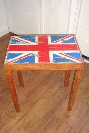 Pallet Wood Patio Furniture - 106 best pallet wood furniture images on pinterest pallet wood