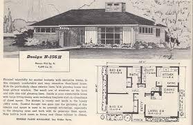 vintage house plans vdomisad info vdomisad info vintage house plans vintage lowcountry southern living house