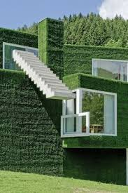 unusual home designs most unusual house designs brilliant unusual home designs home