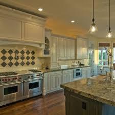 renovation blogs awesome kitchen renovation of luxury kitchen remodel blogs kitchen