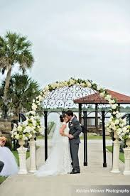 Garden Wedding Ceremony Ideas Outdoor Wedding Ceremony Ideas Tavern And Chapel In The Garden