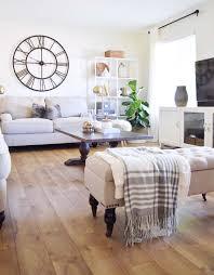 Spills On Laminate Flooring Let U0027s Talk Main Living Area Flooring U2013 Almafied Com