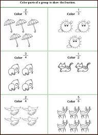 104 best free math worksheets images on pinterest