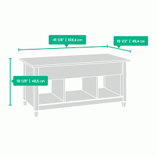 coffee table coffee side tables ikea standard table dimensions in