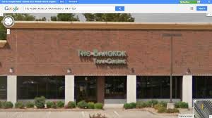 Comfort Suites Murfreesboro Tn The 10 Best Restaurants Near Comfort Suites Murfreesboro Tripadvisor