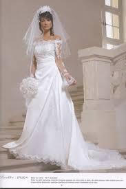 robe de mariã e chez tati robe de mariée sirène tati idées et d inspiration sur le mariage