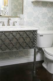 Best Prices For Bathroom Vanities by 32 Best Wrought Iron Bathroom Vanities Images On Pinterest