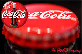 Six Flags Coca Cola First Street Confidential News Summary From Around The World