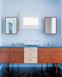 Houzz Bathroom Lights Houzz Bathroom Lights  Ligj Amazing - Mid century bathroom vanity light