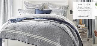 Kid Bedspreads And Comforters Boys Bedding Pbteen
