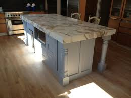 kitchen island milata kitchen hood island legs corbels and used