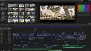final cut pro vs gopro studio learn how to edit videos like a pro using final cut pro x 10 3 4