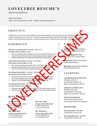 resume writing services san diego the lexington collection lovelyree s resumes writing services the lexington collection