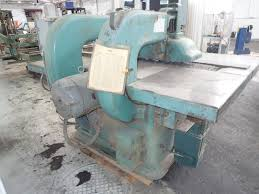 Used Woodworking Tools Indiana by Used Woodworking Equipment For Sale Hgr Industrial Surplus