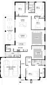 modern home designs floor plans amusing design ideas house