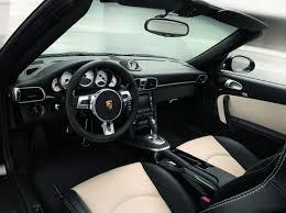 2011 porsche 911 turbo 2011 porsche 911 turbo s w 530hp revealed