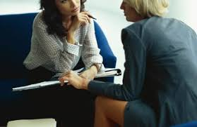 Counseling Interviewing Skills Counseling Interviewing Skills For Human Services Chron Com