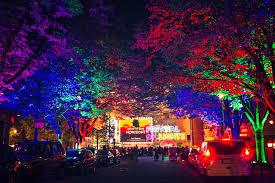 festival of lights xvii by deex helios on deviantart