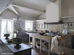 deco cuisine ancienne deco cuisine maison de cagne cuisine ancienne decoration cuisine