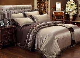 Buy Cheap Comforter Sets Online Christmas Silk Bedding Sets Online Sale Buy Silk Bedding Sets