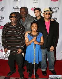 Las Vegas Blind Center Mondays Dark To Benefit Blind Center U2013 Red Carpet U2013 2 16 15 Ira