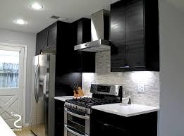 meuble cuisine d occasion le bon coin meubles d occasion cheap amazing le bon coin meubles d