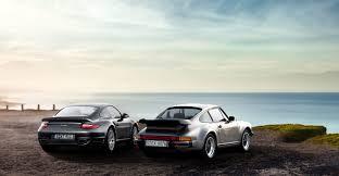 porsche sport classic grey 2011 grey porsche 911 turbo wallpapers