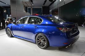 lexus gsf specs 2016 lexus gs f has less hp than bmw m5 e63 amg and cts v