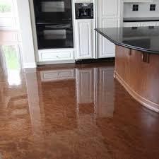southern custom flooring in shreveport la 318 918 1