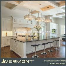 Kitchen Cabinet Door Manufacturers Laminate Kitchen Cabinet Door Laminate Kitchen Cabinet Door