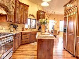 tuscan kitchen decorating ideas photos freshly reviews for tuscan kitchen decor my decor ideas