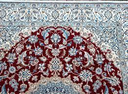 tappeti iranian loom tappeto nain prezzo casamia idea di immagine