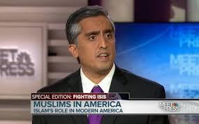 barack obama biography cnn do 59 percent of americans believe barack obama is muslim punditfact