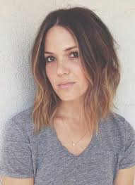 Frisuren Bob Braun by Best 20 Bob Ombre Ideas On No Signup Required