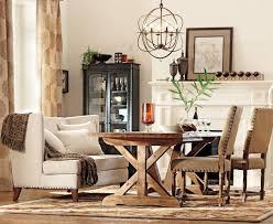 home decorators online home decorators free online home decor techhungry us