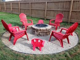Backyard Firepit Ideas Best 25 Sand Fire Pits Ideas On Pinterest Sandpit Sand
