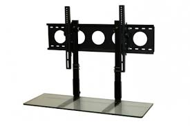 Tv Wall Mounts With Shelves Living Room Flat Screen Tv Wall Mounts With Shelves Regard To