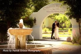 wedding venues in tucson inexpensive tucson wedding venues outdoor tucson wedding venues