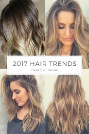 hottest hair trends for 2017 u2014 204 park