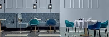 divanetti bar divanetti e poltrone bar economici vendita arredare moderno
