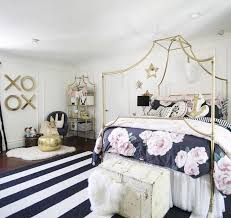 What Now Dream Bedroom Makeover - 19 best alfombras images on pinterest