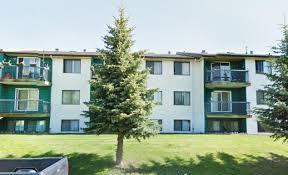eldor place brooks apartment rent avenue living