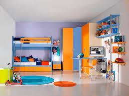 chambre pour garcon chambre pour garcon amazing home ideas freetattoosdesign us