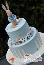 rabbit cake two tier rabbit cake cc98 birthday cakes melbourne