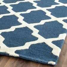 rug cam121g cambridge area rugs by safavieh