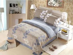 Bedroom Sets From China 16 Best Bedding Sets Images On Pinterest About Peacock Bedrooms