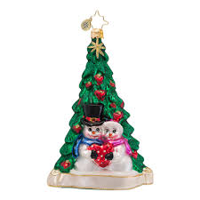 radko exclusive ornaments 2017 radko wedding ornament