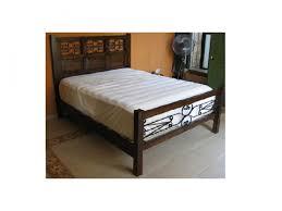 Wood And Iron Bed Frames Bed Frame Rustic Wood Bed Frame Bed Frames
