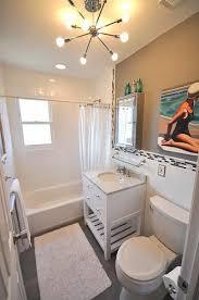 Condo Bathroom Ideas Colors 31 Best Condo Bathrooms Images On Pinterest Bathroom Ideas