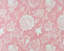 Vs Pink Wallpaper by Vintage Pink Flower Background Wallpaper Pink Flower Background